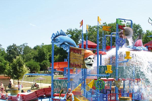 parc attraction dordogne